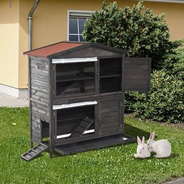 kaninchenstall_2_etagen